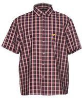 Lyle & Scott Shirt