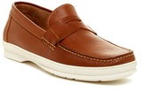 Sandro Moscoloni Limon Loafer