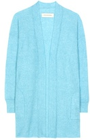 By Malene Birger Lounda cardigan