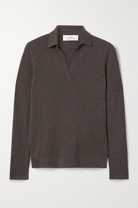Arch4 Glenda Cashmere Sweater