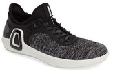 Ecco Men's Intrinsic 3 Sneaker