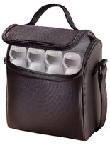 Tommee Tippee Pump and Go Breast Milk Insulated Cool Bag