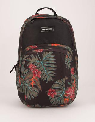 Dakine Campus 25L Jungle Palm Backpack