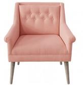 Lulu & Georgia Bittie Chair