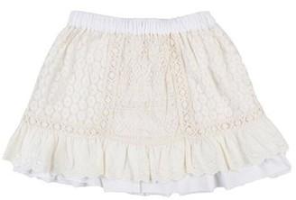 Twin-Set TWINSET Skirt
