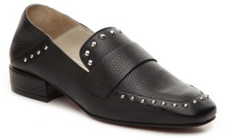 Kenneth Cole New York Bowan Loafer