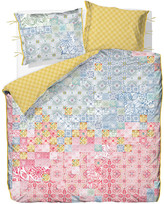 Pip Studio Mixed Up Tiles Duvet Cover - Double