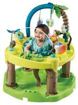 Evenflo ExerSaucer Triple Fun Entertainer Life In The Amazon