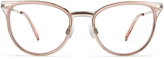 Warby Parker Lindley