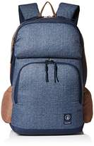 Volcom Men's Roamer Backpack Accessory,