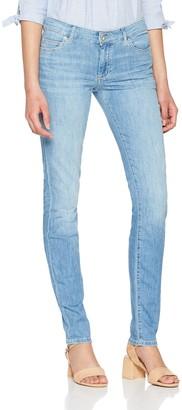 Marc O'Polo Women's M02910212109 Jeans