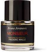 Frédéric Malle Monsieur Eau de Parfum - Rum, Patchouli, Amber, 50ml