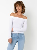 All About Eve Sophia Top