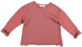 Joah Love Rio Striped Shirt