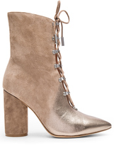 Sigerson Morrison Knight Bootie