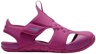 Nike Sunray Protect 2 Junior Kids Sandals