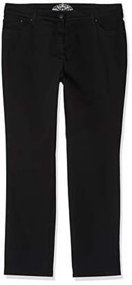 Brax Women's 10-6220 Ina Fame (Super Slim) Skinny Jeans,W36/L32 (Manufacturer Size: 46)