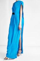 Roland Mouret Silk Gown