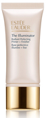 Estee Lauder The Iluminator Radiant Perfecting Primer + Finisher