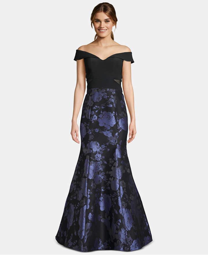 762dc08a26a14 Xscape Evenings Petite Dresses - ShopStyle