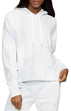 Michael Stars Miley Hooded Sweatshirt