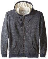 Lee Men's Big and Tall and Elroy Hoodie
