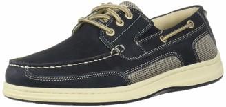 Dockers Beacon Boat Shoe