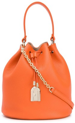 Furla 1927 Bucket Bag