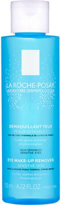 La Roche-Posay Eye Make-Up Remover 125ml