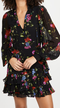 Yumi Kim Marquis Dress
