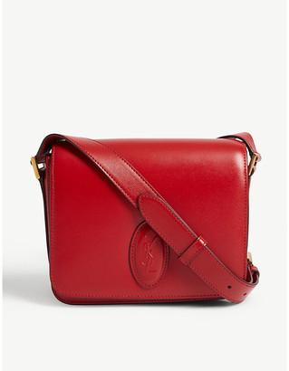 Saint Laurent Le 61 leather shoulder bag
