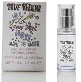 True Religion Love Hope Denim Mini .25Fl Oz/7.5Ml