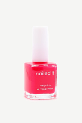 Ardene Twisted Nail Polish