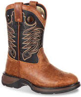 Durango Boys Lil Toddler & Youth Cowbody Boot