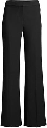 Kobi Halperin Savi Wide-Leg Pants