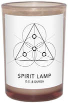 D.S. & Durga Spirit Lamp Candle by 7oz Candle)