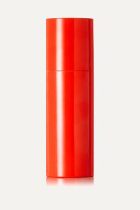 Frédéric Malle Travel Spray Case - Red