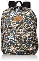 O'Neill Women's Beachblazer Printed Backpack