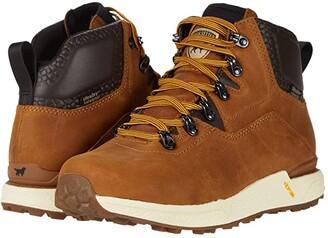 Irish Setter Canyons 2856 (Tan) Men's Shoes