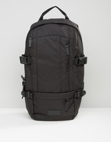 Eastpak Floid Backpack In Black