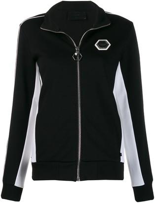 Philipp Plein Original Jogging Jacket