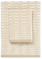 Missoni Home Sammy Towel Set (2 PC)