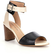 Antonio Melani Nahla Dress Sandals