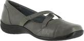 Easy Street Shoes Women's Marcie