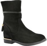 Charles David Women's Raden Ankle Boot
