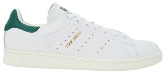 adidas Stan Smith Vintage sneakers
