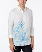 Tommy Bahama Men's Palm Frond Shirt