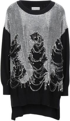 Faith Connexion Sweaters