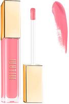 Milani Amore Matte Lip Cream - Daring