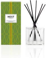 NEST Fragrances Lemongrass & Ginger Reed Diffuser, 5.9 oz.